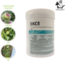 FitoCanini EKCE