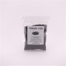 Fekete rizs 100g