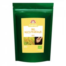 Rizs protein 80% BIO 250g