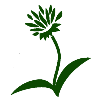 FitoHUM ALLERG - A tündérkert gyöngye 400g