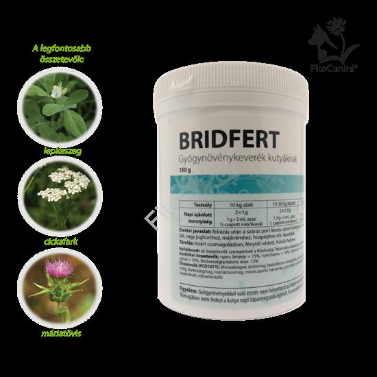 FitoCanini BRIDFERT