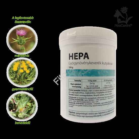 FitoCanini HEPA