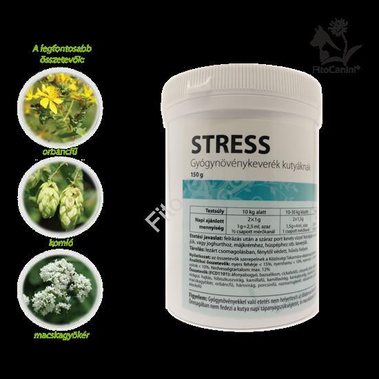 FitoCanini STRESS