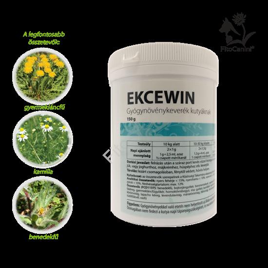 FitoCanini EKCEWIN