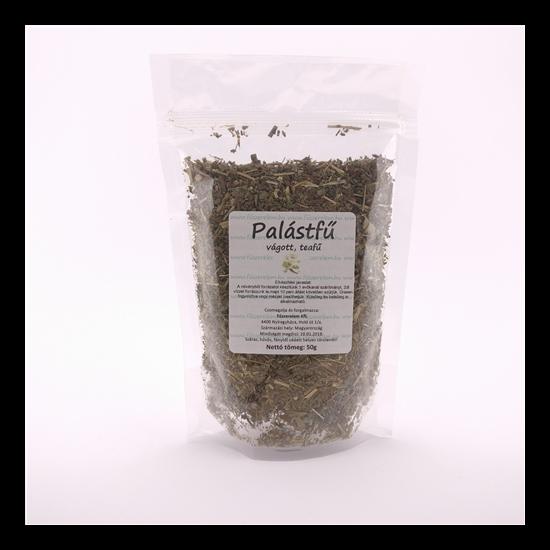 Palástfű tea 50g